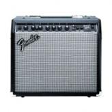 Гитарный комбик Fender Frontman 25R