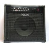 Гитарный комбик Yerasov Mouse-30
