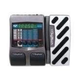 Гитарный процессор Digitech RP250