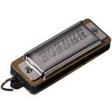Губная гармошка Hohner Mini Harmonica