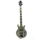 Бас гитара HamerXT SFB GMG