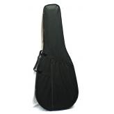 Кейс (кофр) для акустической гитары MusicLife PH-A03
