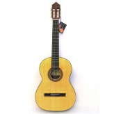 Классическая гитара Azahar Mod. 101 Испания