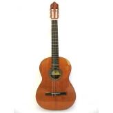 Классическая гитара Azahar Mod. 102 испания
