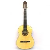 Классическая гитара Azahar Mod. 107 Испания