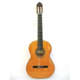 Классическая гитара Azahar Mod. 140 Испания