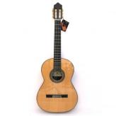 Классическая гитара Azahar Mod. 141 Испания