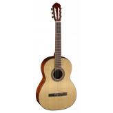 Классическая гитара Cort AC11M NAT
