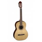 Классическая гитара Cort AC11R NAT
