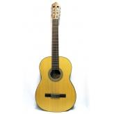 Классическая гитара Cort CCP-10NS