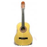 Классическая гитара Homage LC-3610
