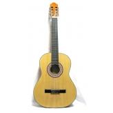Классическая гитара Homage LC-3900