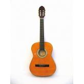 Классическая гитара Startone CG 851 3/4