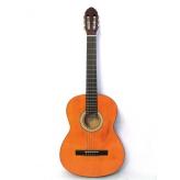 Классическая гитара Startone CG 851 4/4