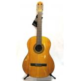 Классическая гитара Takamine Jasmine C20