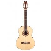 Классическая гитара Takamine Jasmine JC-25NAT