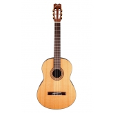 Классическая гитара Takamine Jasmine JC-27NAT