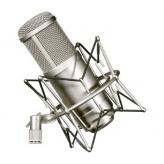 Конденсаторный микрофон The T.Bone SCT700