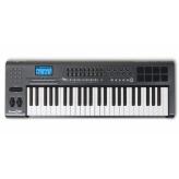 МИДИ клавиатура M-Audio Axiom 49