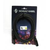 Микрофонный кабель Schulz COD6