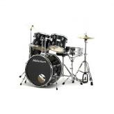 Барабанная установка Millenium MX222BK