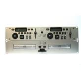DJ CD-проигрыватель Omnitronic CD28