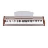 Переносное цифровое пианино Orla Stage Player