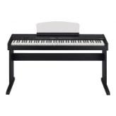 Переносное цифровое пианино Orla Stage Pro