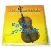 Струны для виолончели Proline
