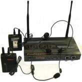 Радиомикрофон Enbao SG-922 HS