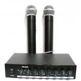 Радиомикрофон ProMXM MIX-MR2