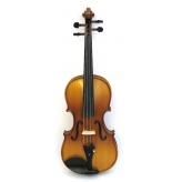 Скрипка S.Albert SV-601 3/4