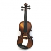 Скрипка S.Albert Violin Mod SV-501 1/16