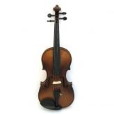 Скрипка S.Albert SV-501 4/4