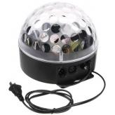 Световой прибор Big Deeper LED L001 светодиодный