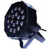 Световой прибор Big Deeper LED LP005 светодиодный