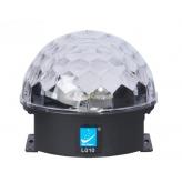 Световой прибор Big Dipper LED L010 светодиодный