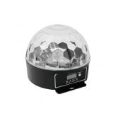 Световой прибор Eurolite LED BC-5 светодиодный