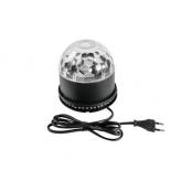 Световой прибор Eurolite LED BCW-4 светодиодный