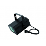 Световой прибор Eurolite LED FE-19 светодиодный