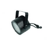 Световой прибор Eurolite LED PS-86 RGB spot 30° светодиодный