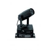 Световой прибор Eurolite LED PST Scan 3W DMX 6000K светодиодный