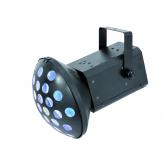 Световой прибор Eurolite LED Z-200 светодиодный