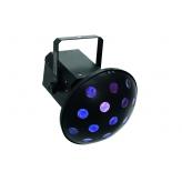 Световой прибор Eurolite LED Z-400 светодиодный
