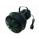 Световой прибор Eurolite LED Z-500 светодиодный