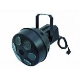 Световой прибор Eurolite LED Z-600 светодиодный