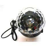 Световой прибор Lanling LXG117 светодиодный