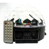 Световой прибор Lanling LXGF112 светодиодный