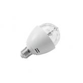 Световой прибор Omnilux LED BC-1 E27 светодидный