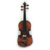 Скрипка Thomann Violin Set 1/2